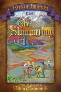 Shimmering6cover