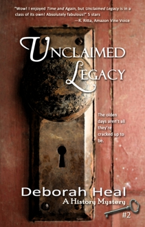 Unclaimed Legacy_Kindle_v1