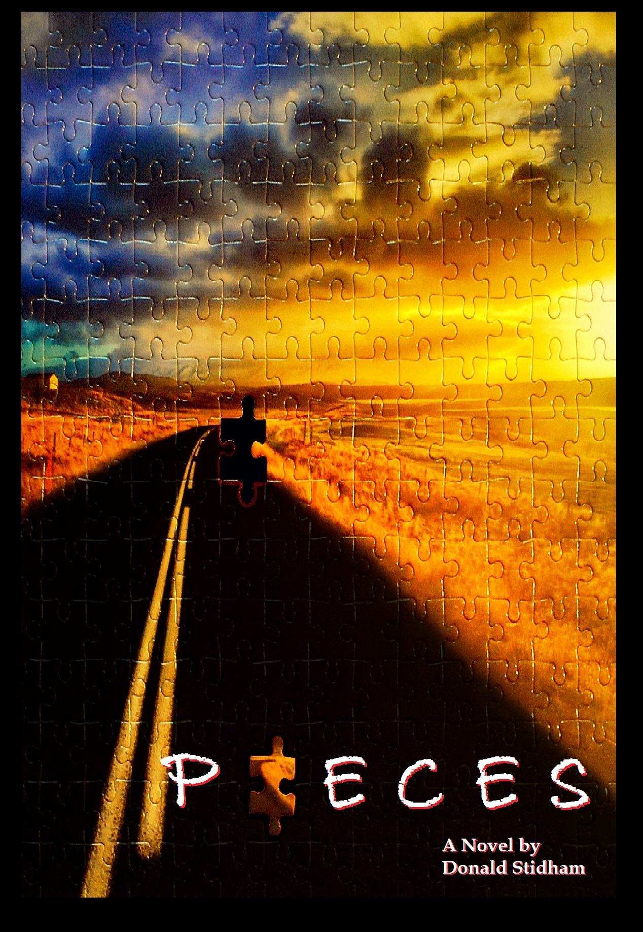 Final Pieces Cover 3